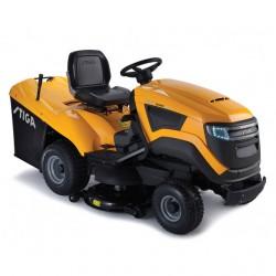 STIGA ESTATE 6102HW kosačka traktorová