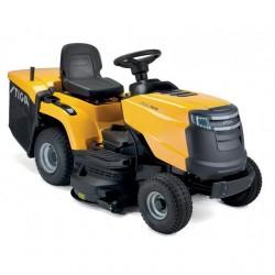 STIGA ESTATE 3398H kosačka traktorová