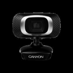 Canyon CNE-CWC3N webkamera