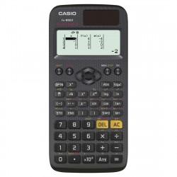 CASIO FX 85 EX kalkulačka