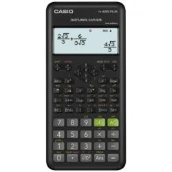 CASIO FX 82 ES PLUS 2E