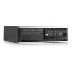 HP Compaq Pro 6200 SFF NPR5-MAR00427 - Refurbished