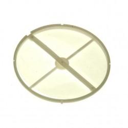 CATA klapka 100mm 01990097 k ventilátorom B -10 PLUS, X-MART 10, E-100