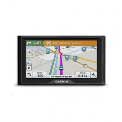 GARMIN Drive Drive 61S Lifetime Europe20 (20 krajín)