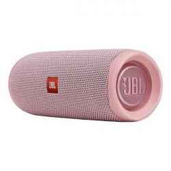 JBL FLIP 5 Pink bluetooth prenosný ružový