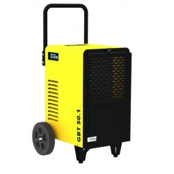GUDE GBT50.1 odvlhčovač vzduchu